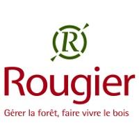 Groupe Rougier