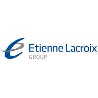 Etienne Lacroix Group