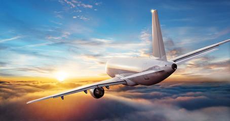 Besoin d'échapper à la grisaille ? Air France vous trouve la solution !