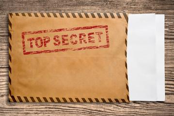 Moulinex propose un jeu concours pour une mission top secrète, cela vous tente ?