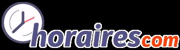 Horaires.com