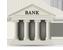 Entreprises de Banques