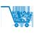 Entreprises de Commerce On Line