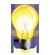 Entreprises de Electricité
