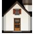 Entreprises de Agences immobilière