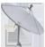 Entreprises de Télécommunications