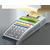 Entreprises de Transaction Commercial