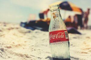 Coca Cola Euro 2021 : appeler le service clients par téléphone