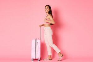 Déstockage d'été Ouigo : vers quelles destinations voyager ?