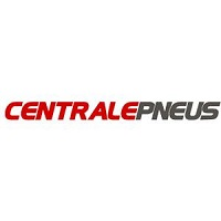 Centrale Pneus
