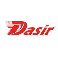 Dasir