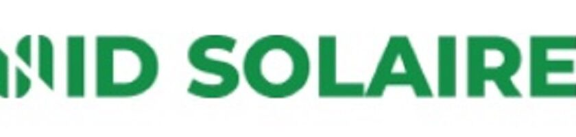 ID Solaire