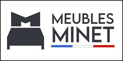 Meubles Minet